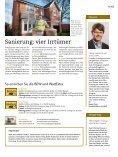 Heizungs - WattExtra - Seite 3