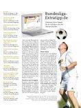 Heizungs - WattExtra - Seite 5