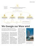 Heizungs - WattExtra - Seite 7
