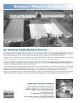 Harmsco - Chester Paul Company - Page 2