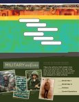 Art of the American Soldier Family Guide - National Constitution ... - Page 2