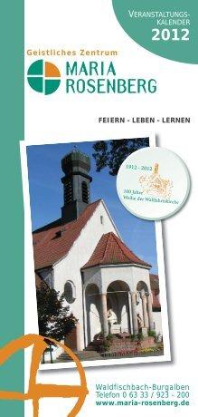08 Unijournal Themenheft 2008 - Uni Trier