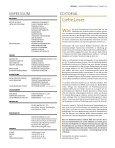 GOLDENE PALMEN - Thaizeit - Seite 5