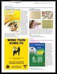 GOLDENE PALMEN - Thaizeit - Seite 7