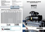 Cat Deutz A3 05 08.qxp - Air Bonaita