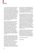 Zeitung - DianMo Blog - Blogs - Seite 2