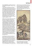 Zeitung - DianMo Blog - Blogs - Seite 5