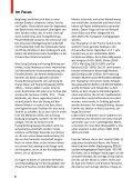 Zeitung - DianMo Blog - Blogs - Seite 6