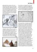Zeitung - DianMo Blog - Blogs - Seite 7