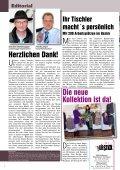 Mario Mehsne - Bezirksjournal - Seite 2