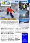 Mario Mehsne - Bezirksjournal - Seite 3