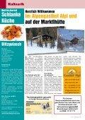 Mario Mehsne - Bezirksjournal - Seite 4