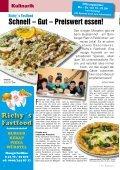 Mario Mehsne - Bezirksjournal - Seite 6