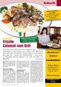 Mario Mehsne - Bezirksjournal - Seite 7