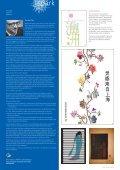 Spark Spring 2012 - Design Institute of Australia - Page 2