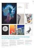 Spark Spring 2012 - Design Institute of Australia - Page 3