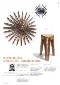 Spark Spring 2012 - Design Institute of Australia - Page 5