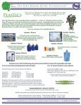 Do You Know How To recycle? - Green Houston - Page 2