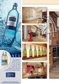 SAISonALeS LunChbuFFet - Bayer Gastronomie GmbH - Seite 6