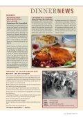saisoNales luNchbuFFet - Bayer Gastronomie GmbH - Seite 3