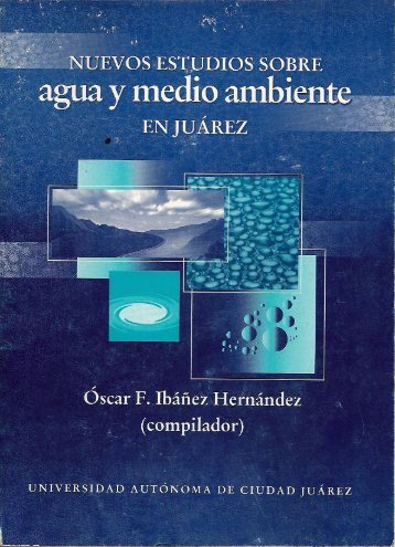 archivo - Universidad Autónoma de Ciudad Juárez