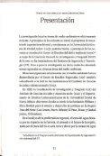 archivo - Universidad Autónoma de Ciudad Juárez - Page 7