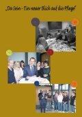 Kontakte 2011 (PDF) - LFS – Liebfrauenschule Geldern - Seite 4