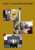 Kontakte 2011 (PDF) - LFS – Liebfrauenschule Geldern - Seite 6