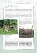 VMD_Ziemelvidzemes_stasti_B(1) - Page 7