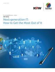 2015-01-27-Next-generation-IT