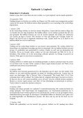 Dossier - Liberal Arts and Sciences - Universiteit Utrecht - Page 3