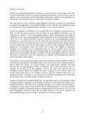 Dossier - Liberal Arts and Sciences - Universiteit Utrecht - Page 6