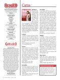 independente, o grupo vive de shows e da venda de ... - CNM/CUT - Page 2
