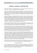 DIJON - Eplaad.com - Page 7