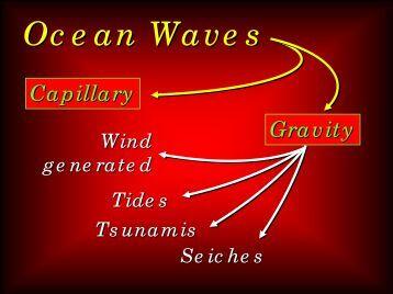 Tides and Tsunamis.pdf