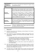 2012 June 29 Item 10 Business Plan and Service Review Process - Page 2