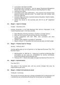 2012 June 29 Item 10 Business Plan and Service Review Process - Page 4