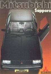 PDF - Mitsubishi