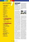 Non c'è pace senza Siria - PeaceLink - Page 2