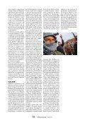 Non c'è pace senza Siria - PeaceLink - Page 4