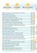 Registro Evaluación 3º Trimestre. Papapapú 4 - Algaida - Page 2