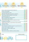 Registro Evaluación 3º Trimestre. Papapapú 4 - Algaida - Page 3