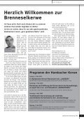 Tibor Rettig - Hambacher Brennesselkerwe - Seite 2