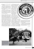 Tibor Rettig - Hambacher Brennesselkerwe - Seite 7