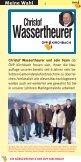 Meine Wahl - ÖVP Kirchbach im Gailtal - Seite 2