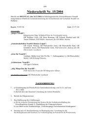 12 vom 14. Dezember 2004 - .PDF - Neustift im Stubaital