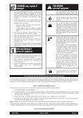 RANGER 405D - Sveiseeksperten - Page 3