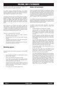 RANGER 405D - Sveiseeksperten - Page 4
