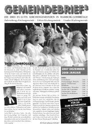 Auferstehungs-Kirche - auf dem gemeinsamen Internetportal der ...