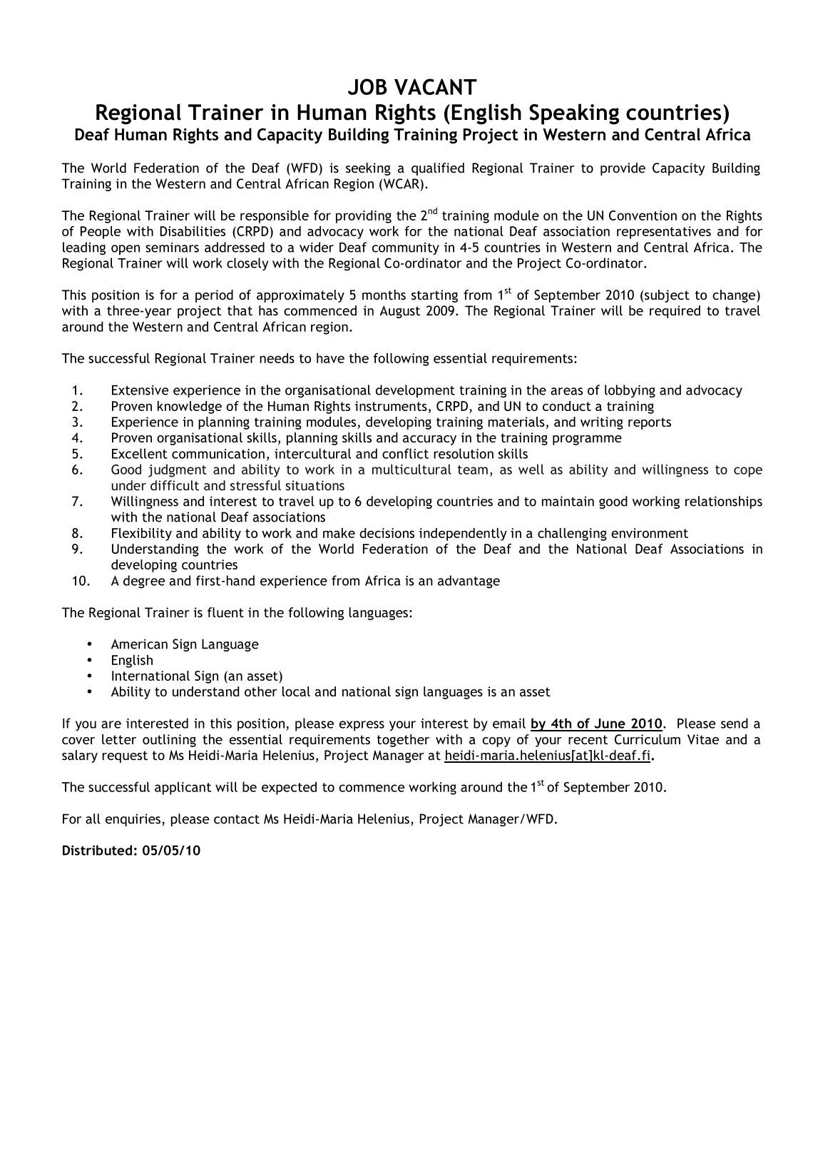 Cover Letter Research Assistant. Cover Letter Research Associate ...